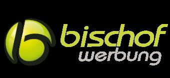 Bischof-Werbung Folien- und Werbetechnik